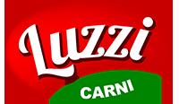 Luzzi Carni